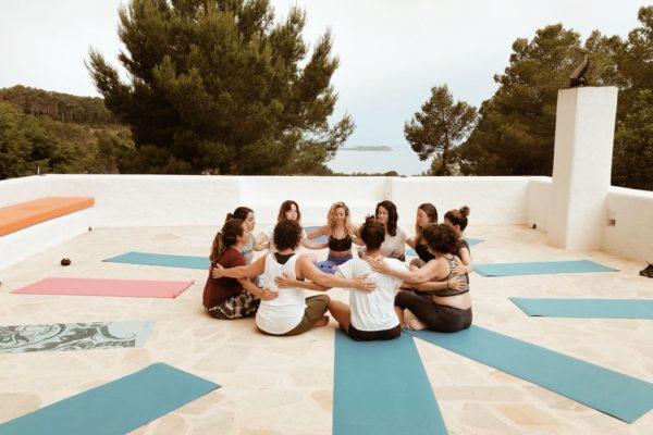 Ibiza2018-123